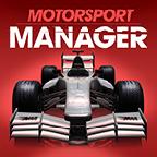赛车经理2修改版手机版