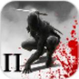 暗影忍者2正式版最新版