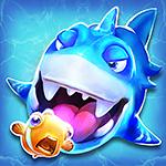 QQ游戏海底大作战官方版