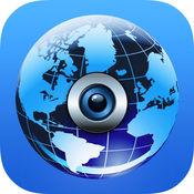 物联视视界安卓版手机版