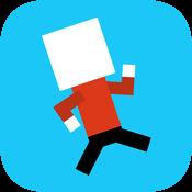 Mr Jump S安卓版