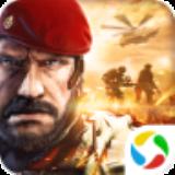 战争时刻安卓版正式版