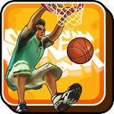 街头篮球3V3手机版最新版