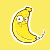 米蕉直播安卓版手机版