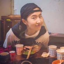 刘亦菲吃火锅表情包完整版手机版