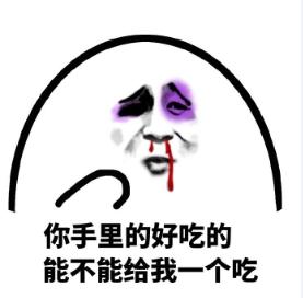 金手机被打的鼻青脸肿的卡图片版表情版_金高清v手机馆长通中图片