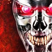 机器人游戏安卓版最新版