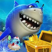 捕鱼电玩版官方正式版最新版