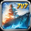 战狼2合作手游战舰猎手安卓版最新版