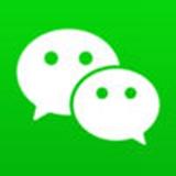 微信6.5.13内测版安卓版