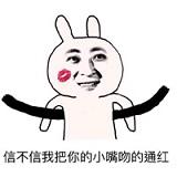王思聪表情包带字版完整版v1.0