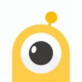 �O限挑�瘘S渤�O�t雷�Q��件(演技拍)安卓版v1.0.0