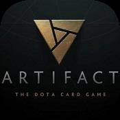 Artifact(Dota卡牌游戏)中文版官方版