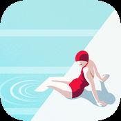 Swim Out安卓版