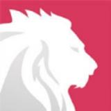 大狮搜索手机版免费版