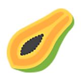 木瓜手机版正式版