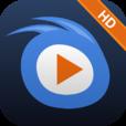 2017赤焰影视app软件安卓最新版