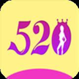 520秀场直播最新版正式版