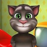 我的汤姆猫官方手游版手机版