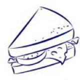 三明治直播官方版