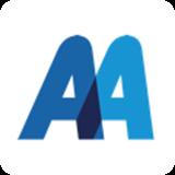 安安专机手机客户端安卓版