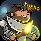 地下城时光(Dungeon Time Turbo)官方版