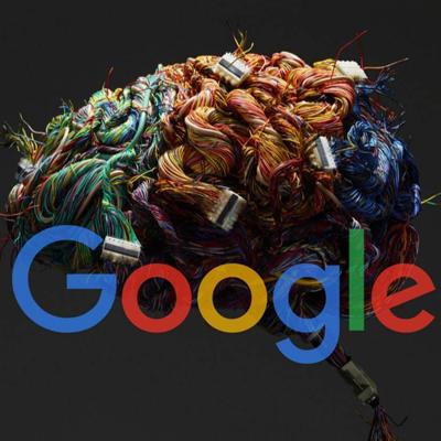 谷歌自动去水印工具手机版官方版v1.0