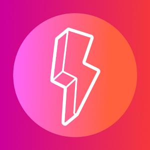 Shabaam软件(Gif加声音)官方版