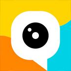 腾讯QIM最新版安卓版