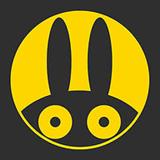 黑兔直播最新版