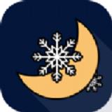 雪夜直播会员免费版破解版
