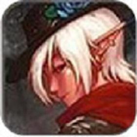 地下城之女鬼剑手游官网版正式版