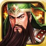 武神战记苹果游戏客户端手机版v2.5