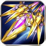 王牌机战破解版安卓版v1.0