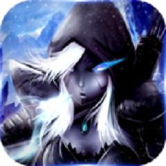 远征军团修改版最新版v1.0