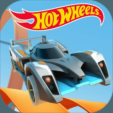 Hot Wheels: Race Off苹果客户端手机版v1.1.6624