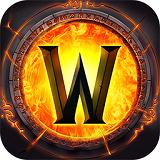 魔兽挂机游戏官网版v1.0