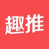 微信朋友圈透明视频app手机版v1.0