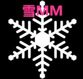 雪MM直播官网app二维码版v1.0.0