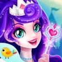 魔法公主礼仪学院安卓版v1.0.7