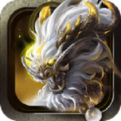 暗黑狂魔手游官网版免费版v1.8.8