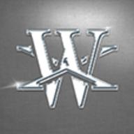 WX直播官�W版v2.3.0