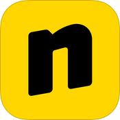 nice好赞最新版安卓版v4.6.7.3