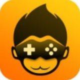 悟饭游戏社区app安卓版v1.0
