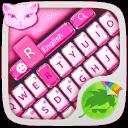 小鹰键盘手机主题最新版v1.185.1.102