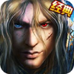 暴风王城手游最新版v4.1.1