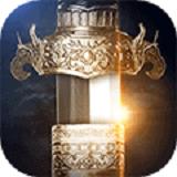 剑芒手游苹果版(仙侠RPG)手机版v1.0