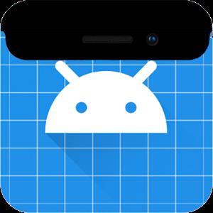 iPhoneX�件手�C版官方版v1.0.1
