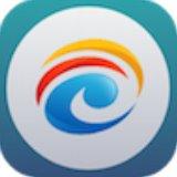 ihefei安卓手机版官方版v2.0.1
