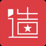 全民造星安卓版手机版v5.0.0